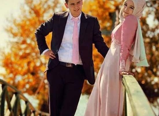 cute-muslim-couples-pictures