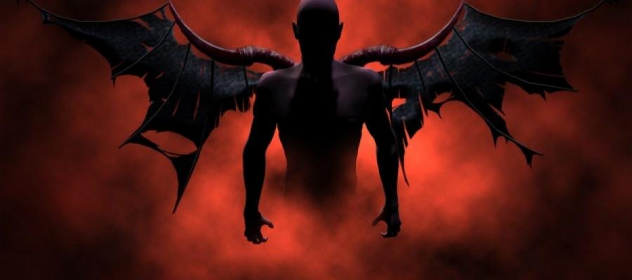 duivel-HsdWNCji