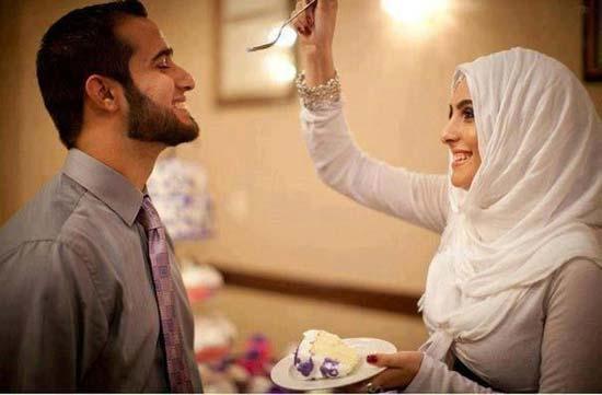muslim-couple-10