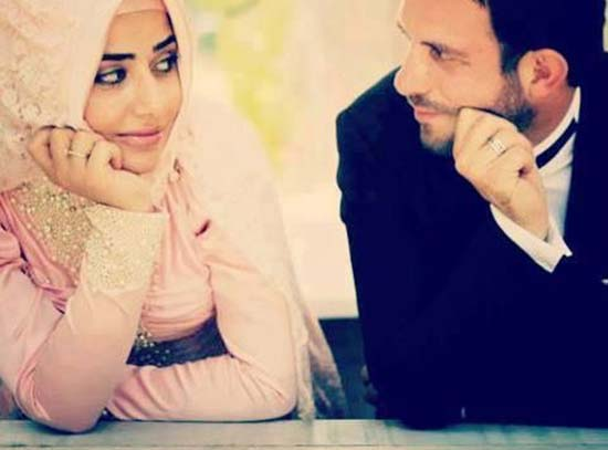 muslim-couple-images