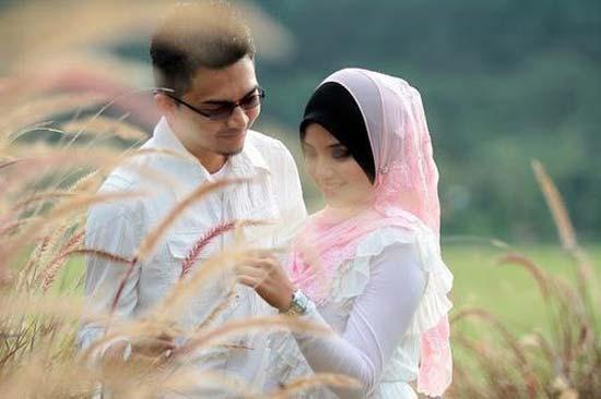 muslim-couple-22